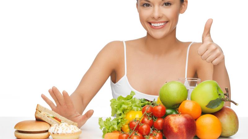 dimagrire dieta proteica