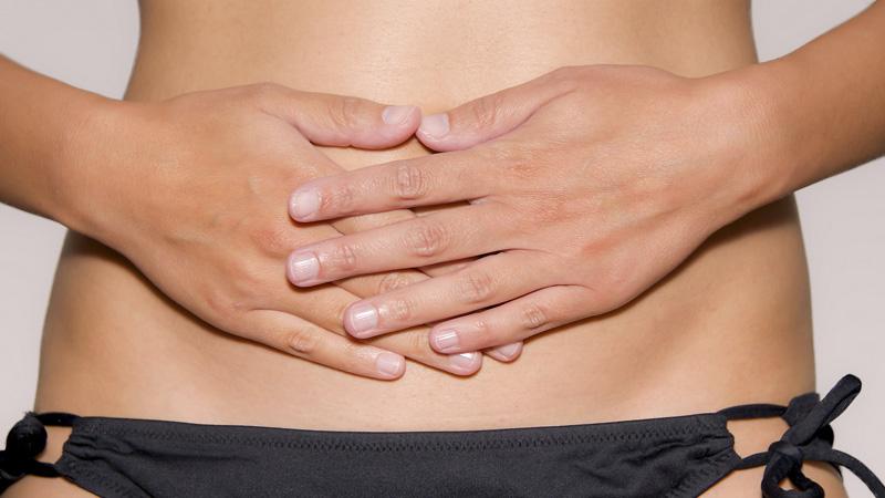 funzioni dello stomaco