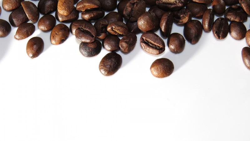 macchina del caffe per tutti i gusti