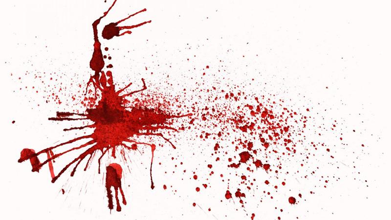 sangue che fa ringiovanire